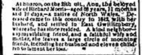 Newmarket Era May 5 1876, page 3